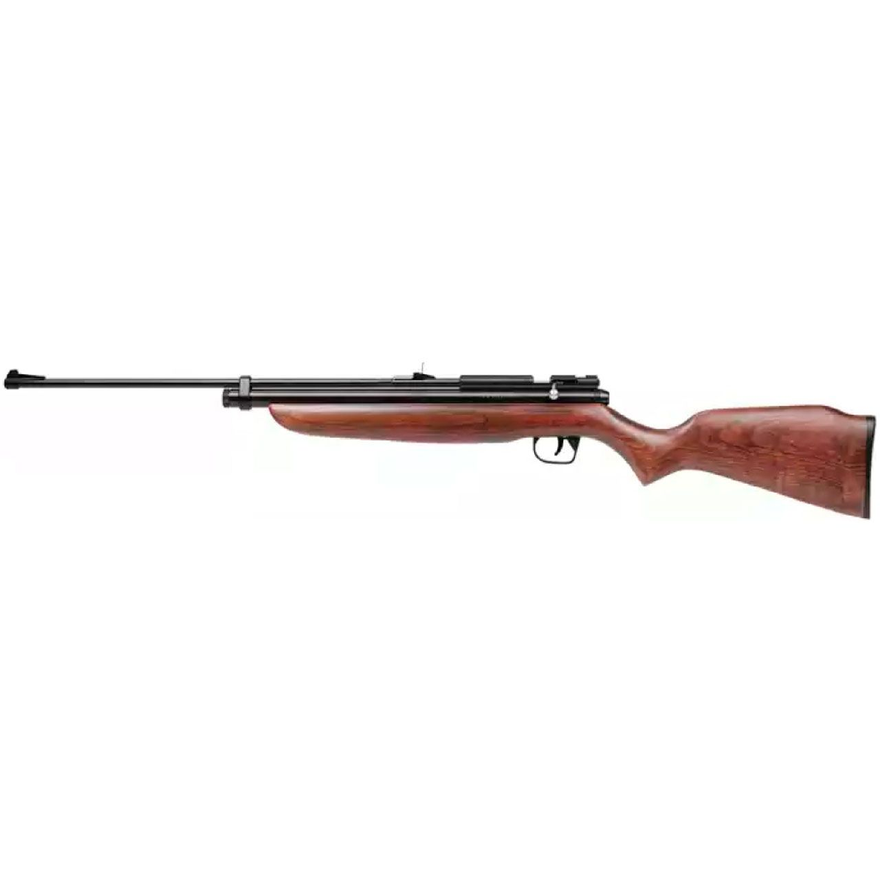CARABINA CROSMAN SHERIDAN 2260MB CO2 CALIBRE 5,5MM