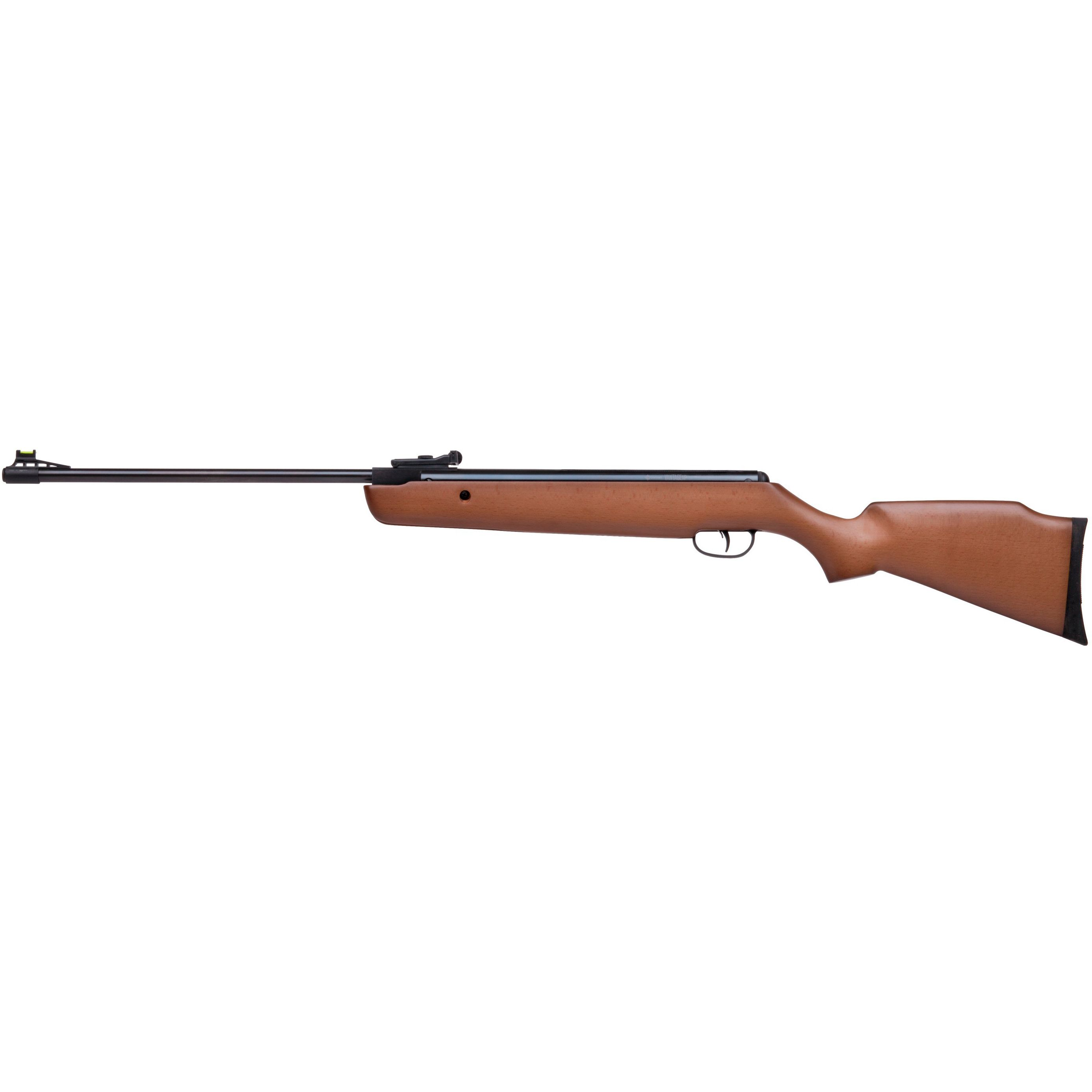 AIRGUN CROSMAN VANTAGE NP CALIBER 4.5MM