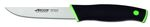 Vegetable Knife Arcos ref.: 147200
