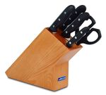 Knife Set Arcos ref.: 152100