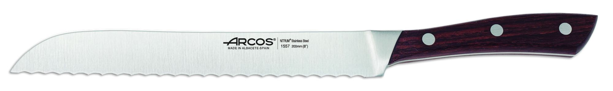 Bread Knife Arcos ref.: 155710