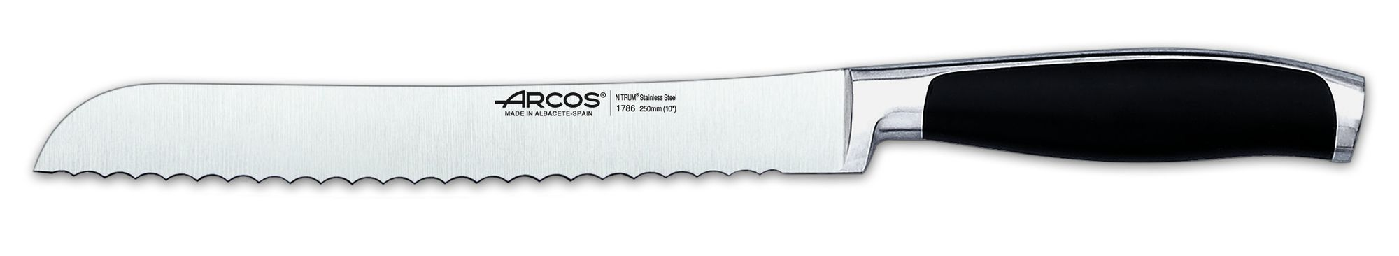 Bread Knife Arcos ref.: 178700