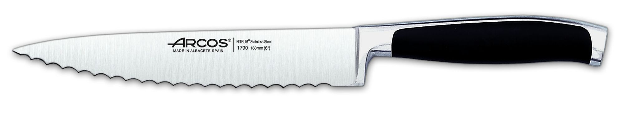 Kitchen Knife Arcos ref.: 179000