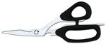 Kitchen Scissors Arcos ref.: 185400