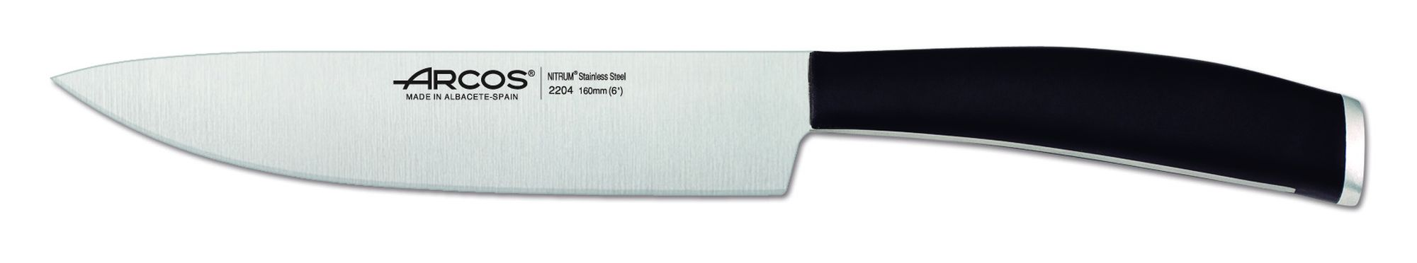 Kitchen Knife Arcos ref.: 220400