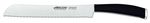 Bread Knife Arcos ref.: 221300