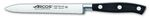 Tomato Knife Arcos ref.: 232000