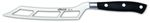 Cheese Knife Arcos ref.: 232800