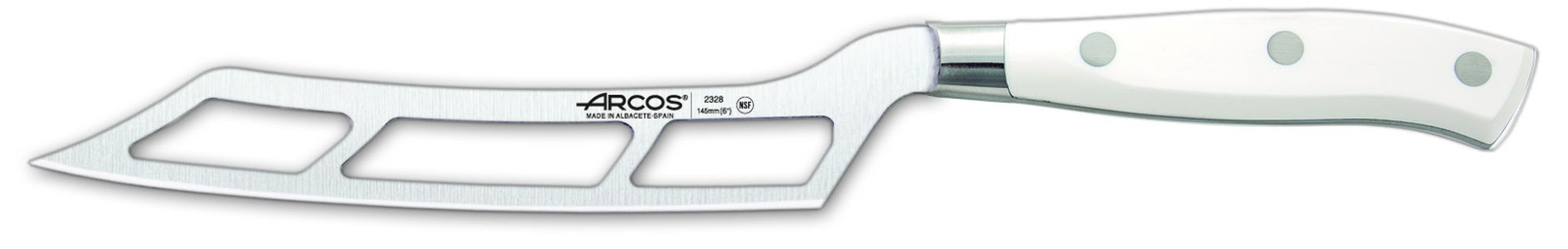 Cheese Knife Arcos ref.: 232824