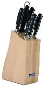 Knife Set Arcos ref.: 234200