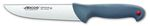 Butcher Knife Arcos ref.: 240100