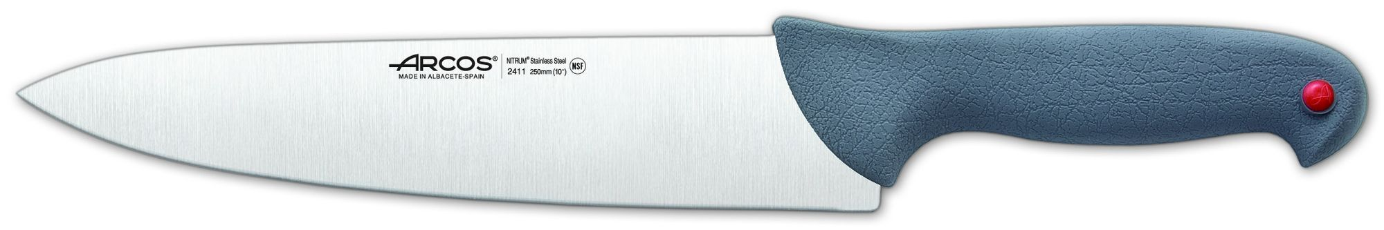 Chef's Knife Arcos ref.: 241100