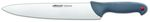 Chef's Knife Arcos ref.: 241200
