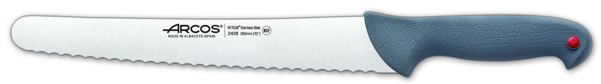 Pastry Knife Arcos ref.: 242800