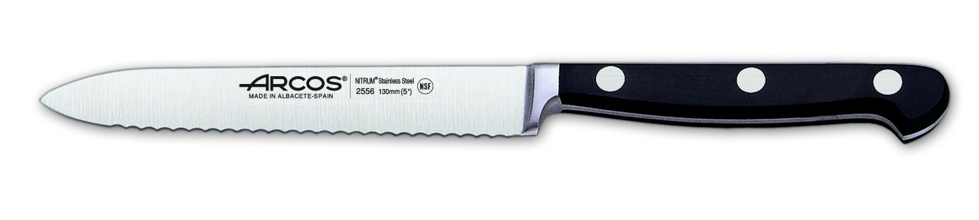 Tomato Knife Arcos ref.: 255600