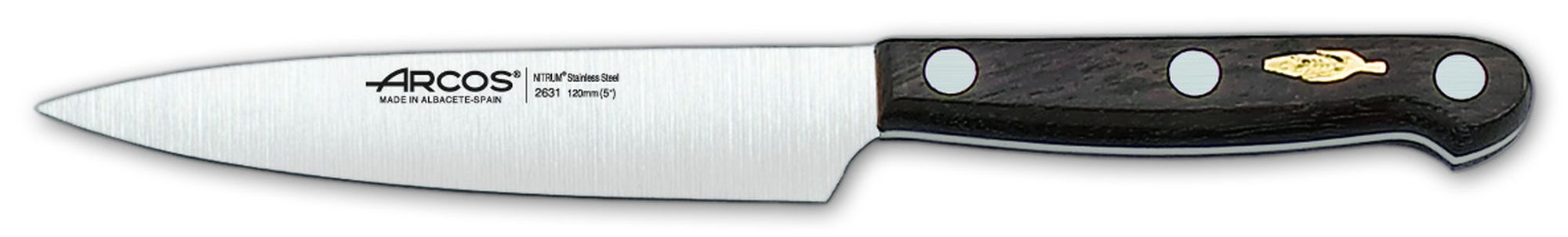 Vegetable Knife Arcos ref.: 263100