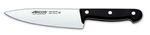 Chef's Knife Arcos ref.: 280404