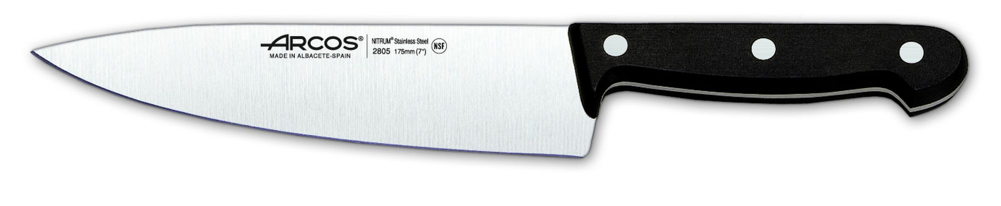 Chef's Knife Arcos ref.: 280504