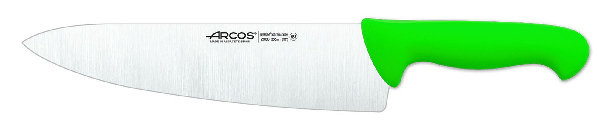 Chef'S Knife Arcos ref.: 290821