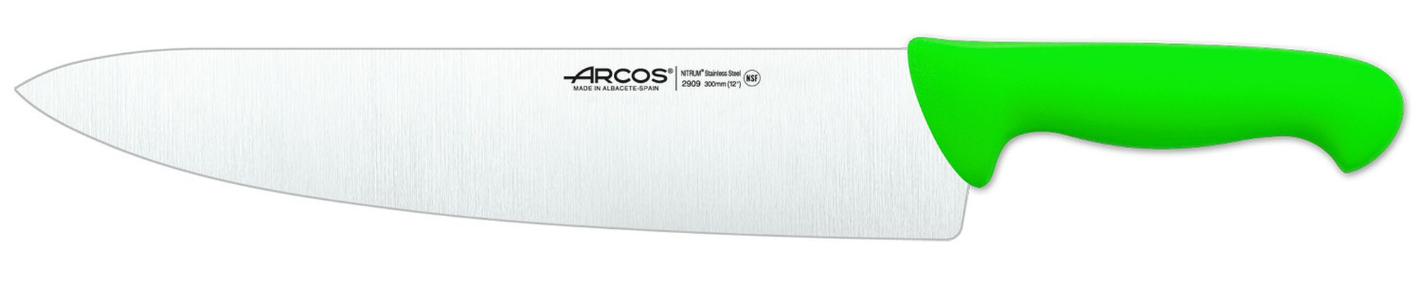 Chef'S Knife Arcos ref.: 290921
