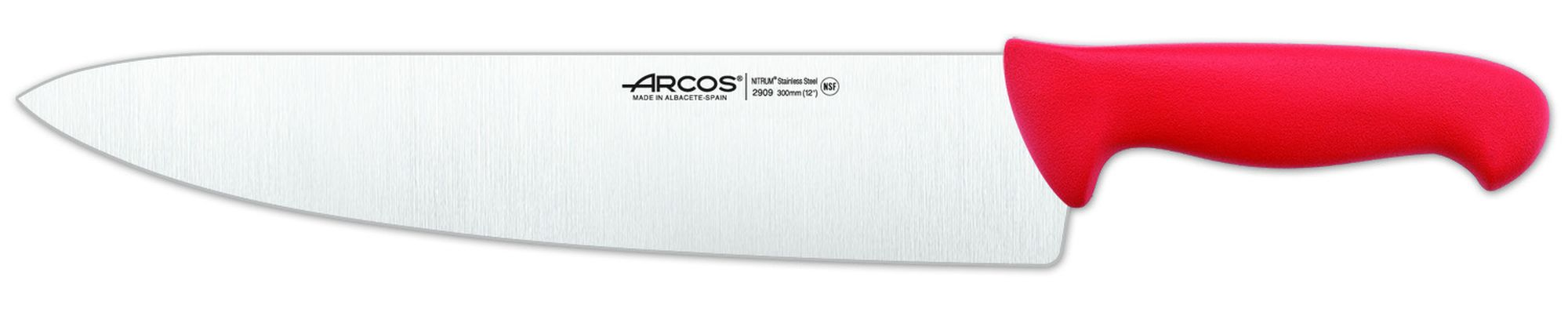 Chef's Knife Arcos ref.: 290922