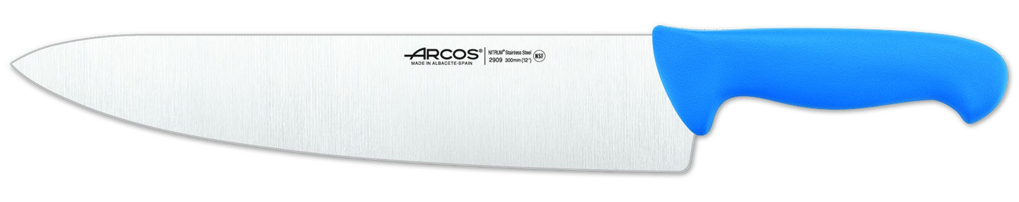Chef's Knife Arcos ref.: 290923