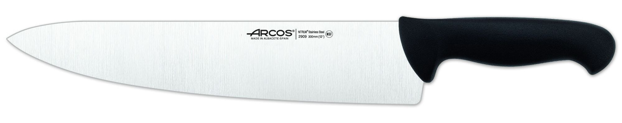 Chef's Knife Arcos ref.: 290925