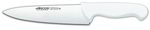 Chef's Knife Arcos ref.: 292124