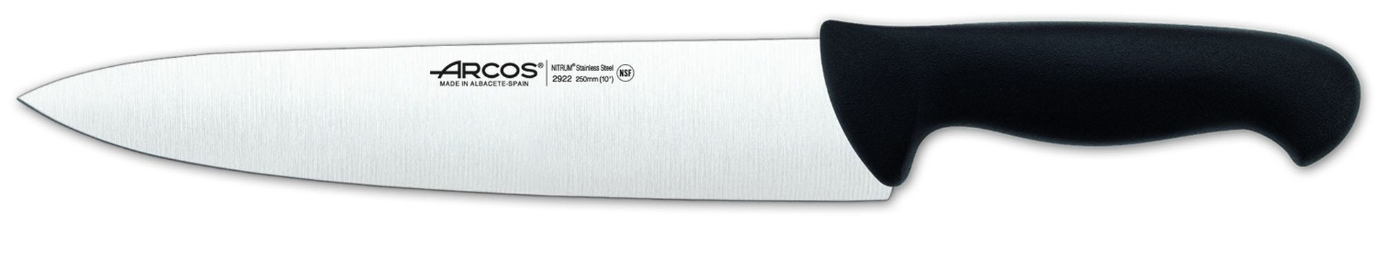 Chef�s Knife Arcos ref.: 292225