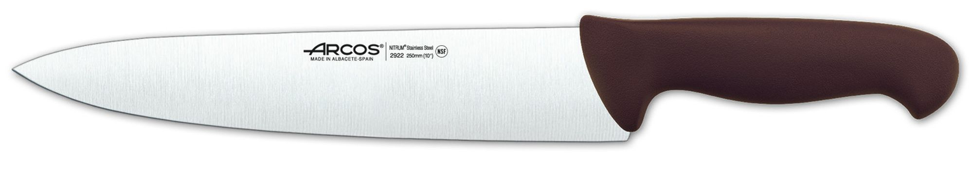 Chef�s Knife Arcos ref.: 292228