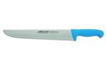 Fishmonger Knife Arcos ref.: 292523