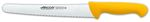 Pastry Knife Arcos ref.: 293200
