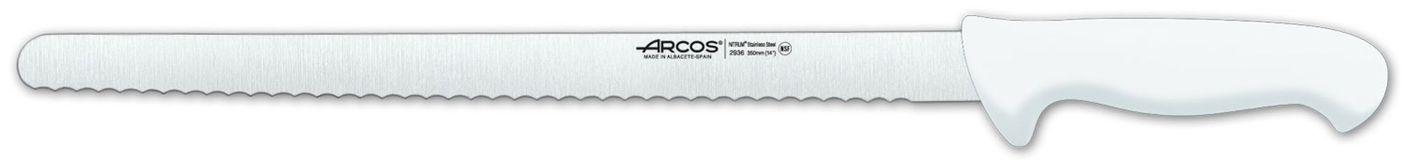 Pastry Knife - Flexible Arcos ref.: 293624