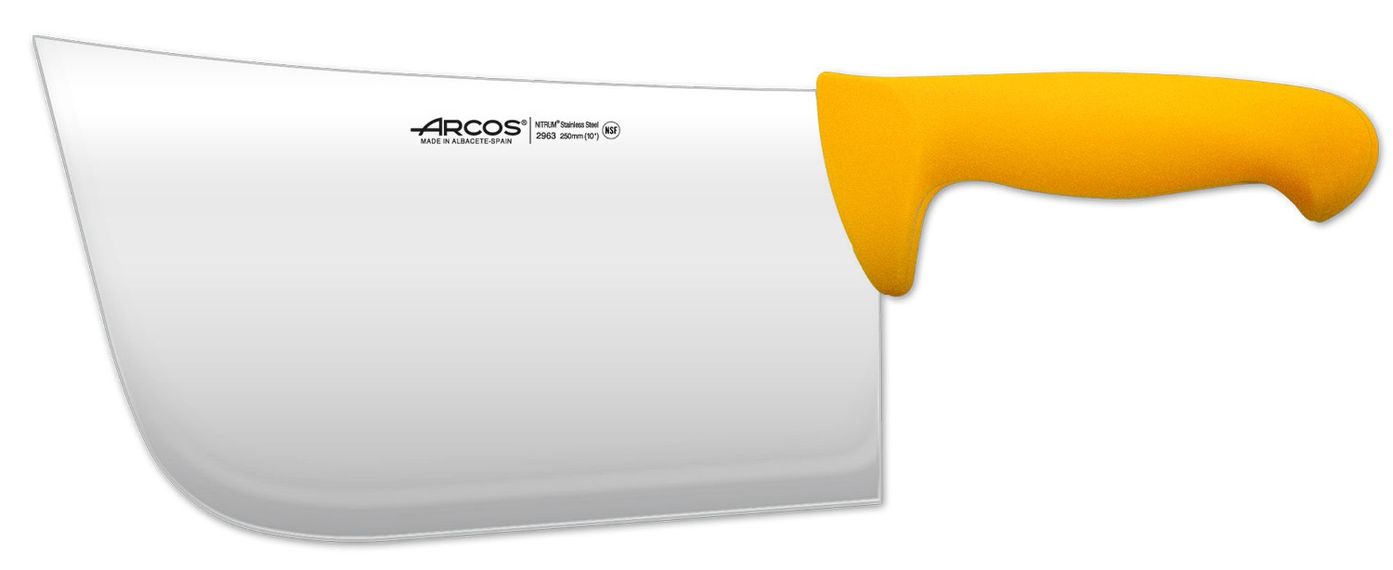 Cleaver Arcos ref.: 296300