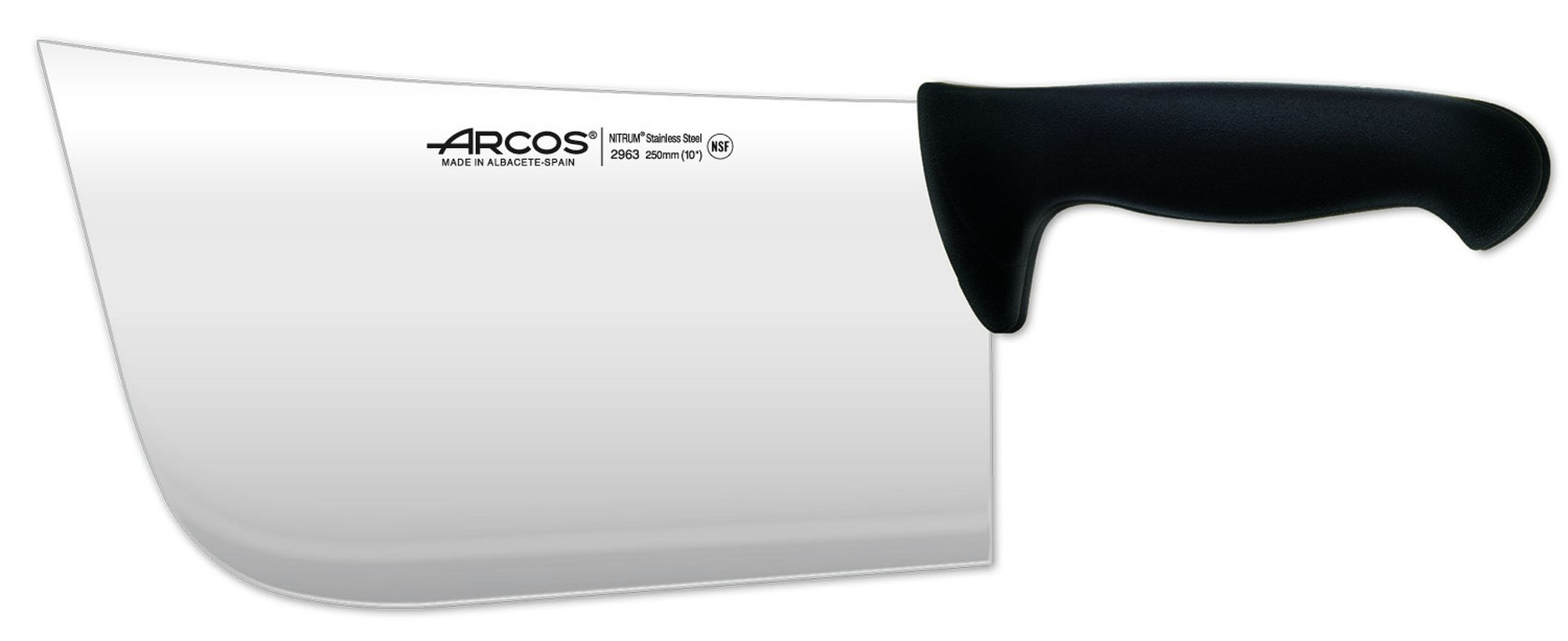 Cleaver Arcos ref.: 296325