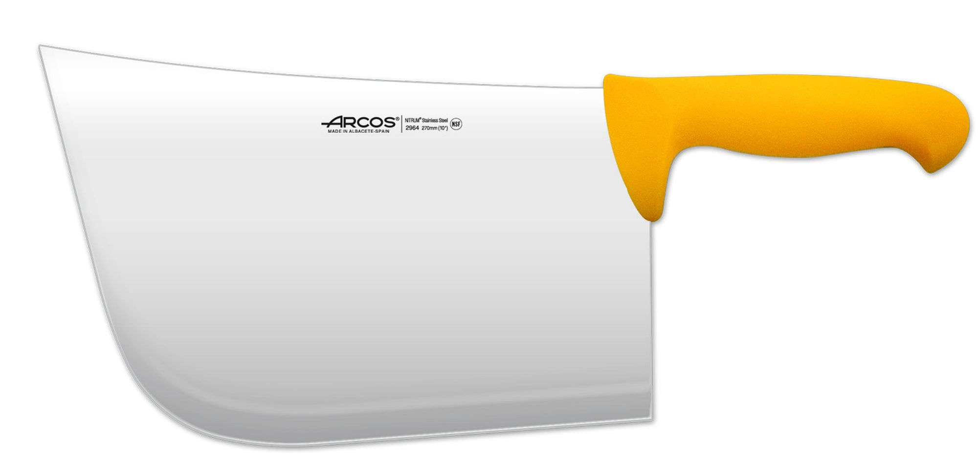 Cleaver Arcos ref.: 296400