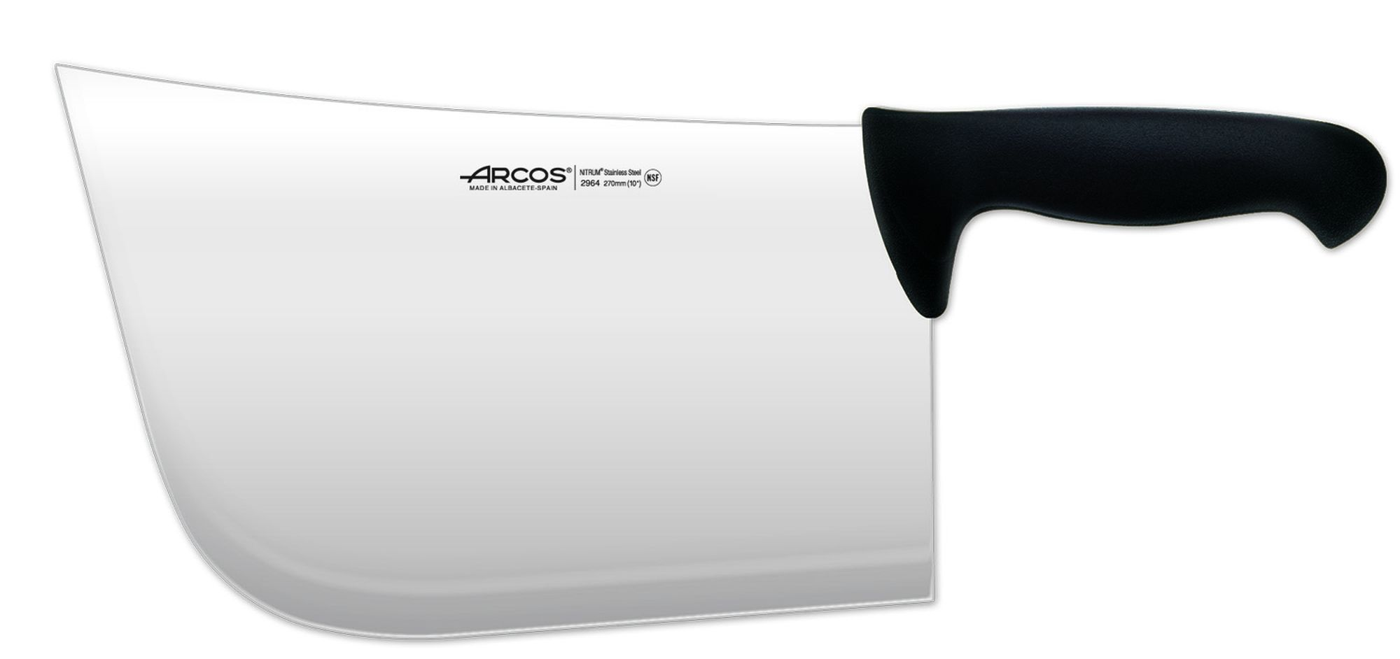 Cleaver Arcos ref.: 296425