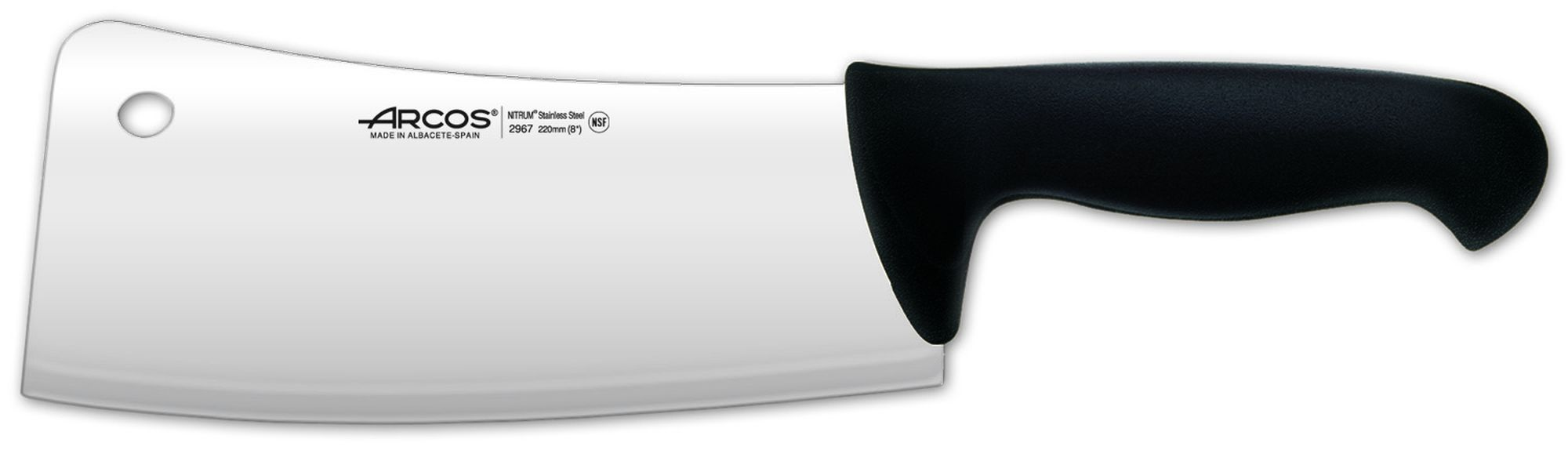 Cleaver Arcos ref.: 296725