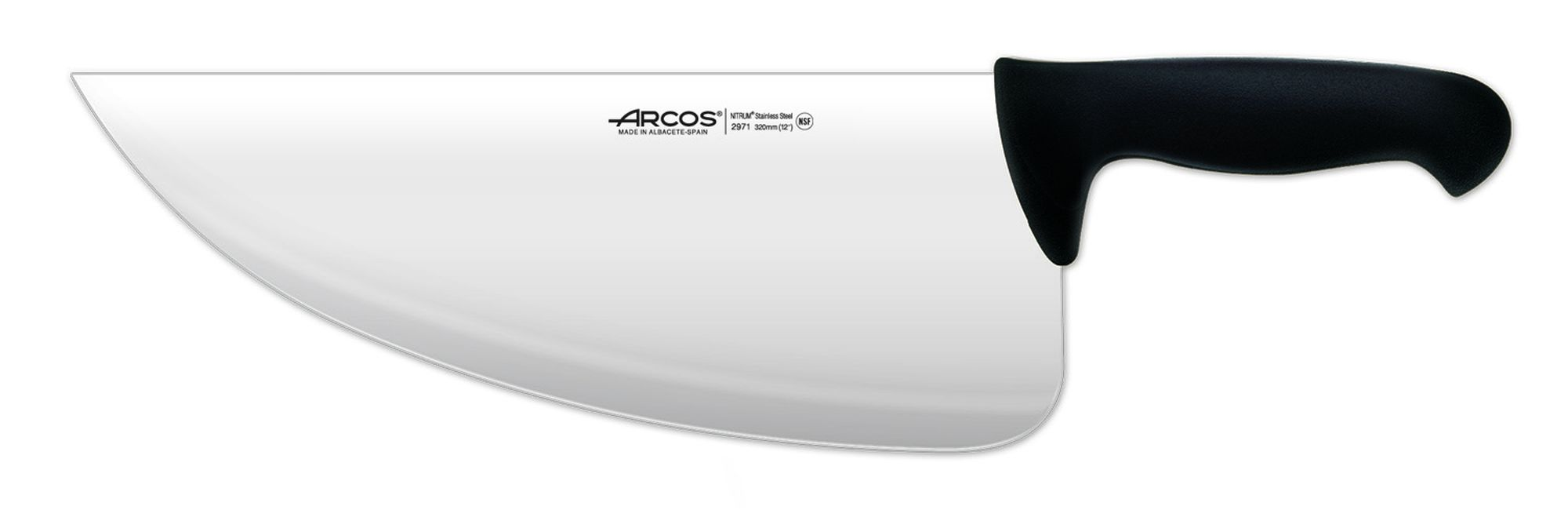 Fishmonger Knife Arcos ref.: 297125