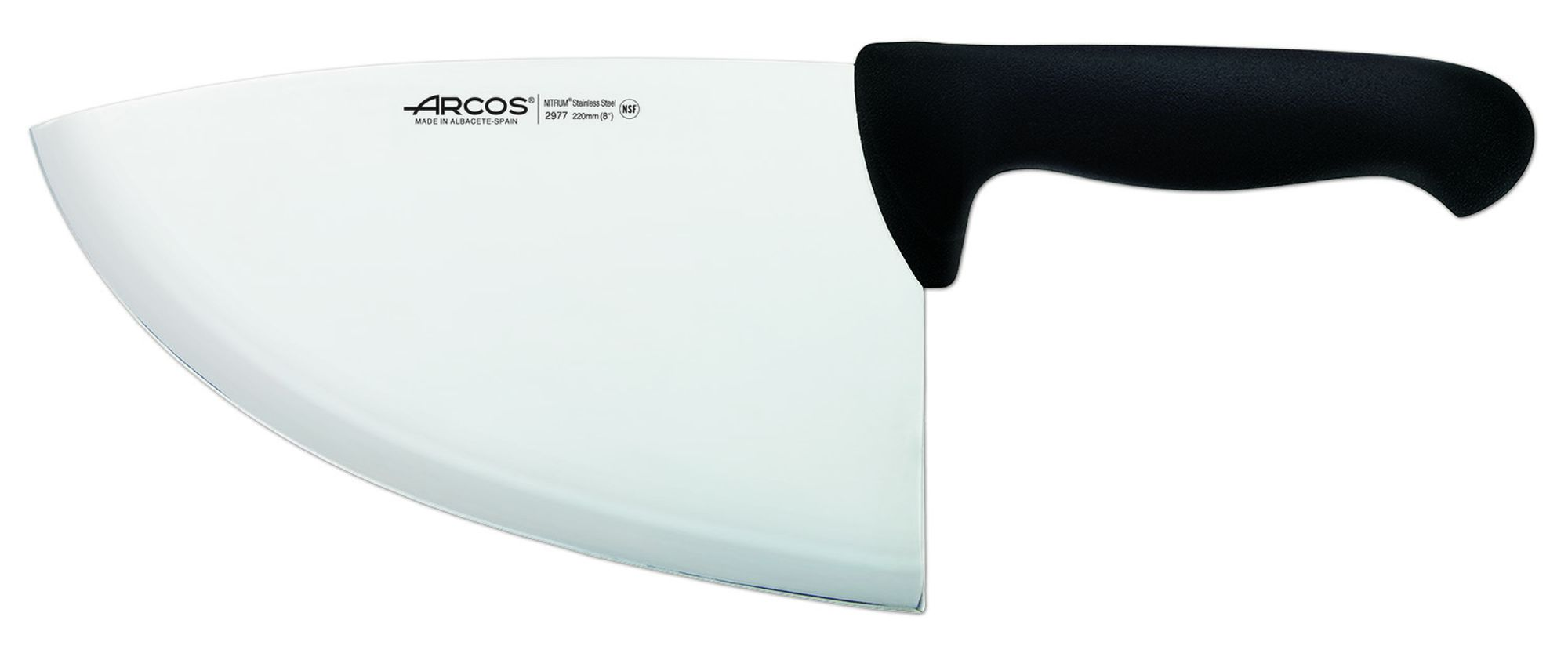 Cleaver Arcos ref.: 297725