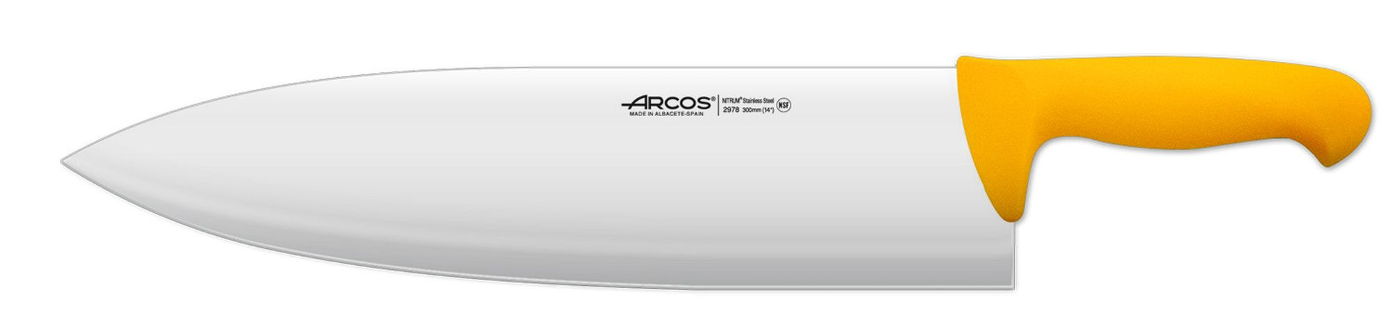 Roma Knife Arcos ref.: 297800