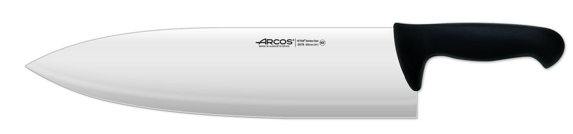 Roma Knife Arcos ref.: 297825