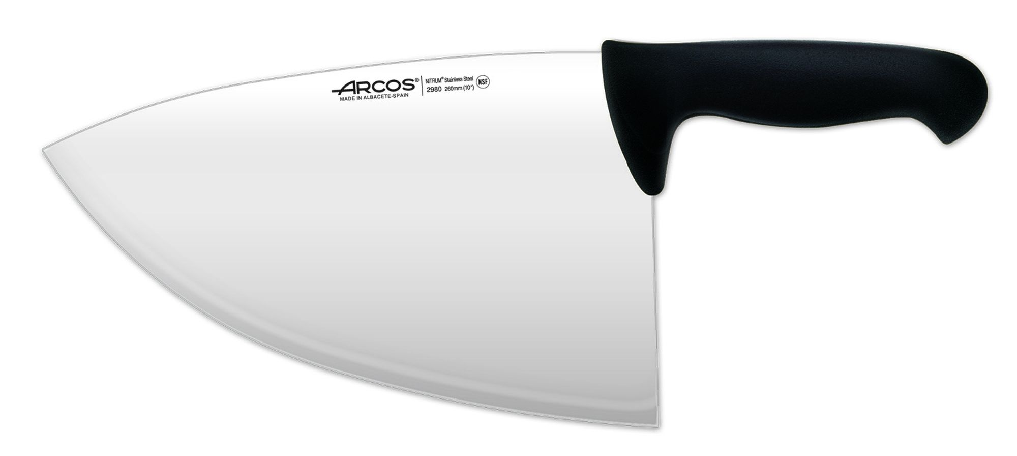Cleaver Arcos ref.: 298025