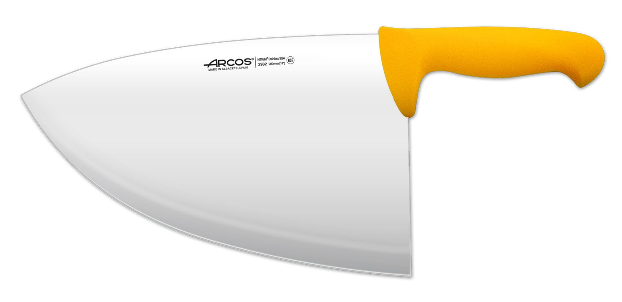 Cleaver Arcos ref.: 298200