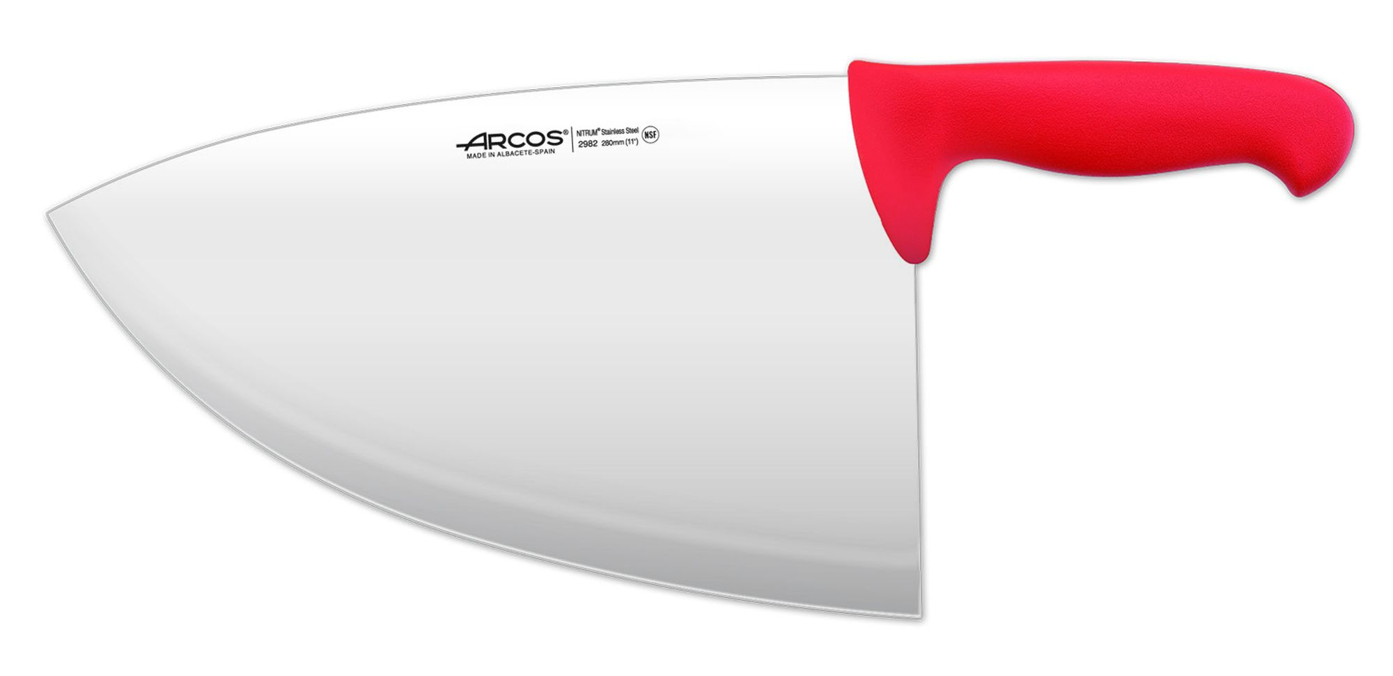 Cleaver Arcos ref.: 298222