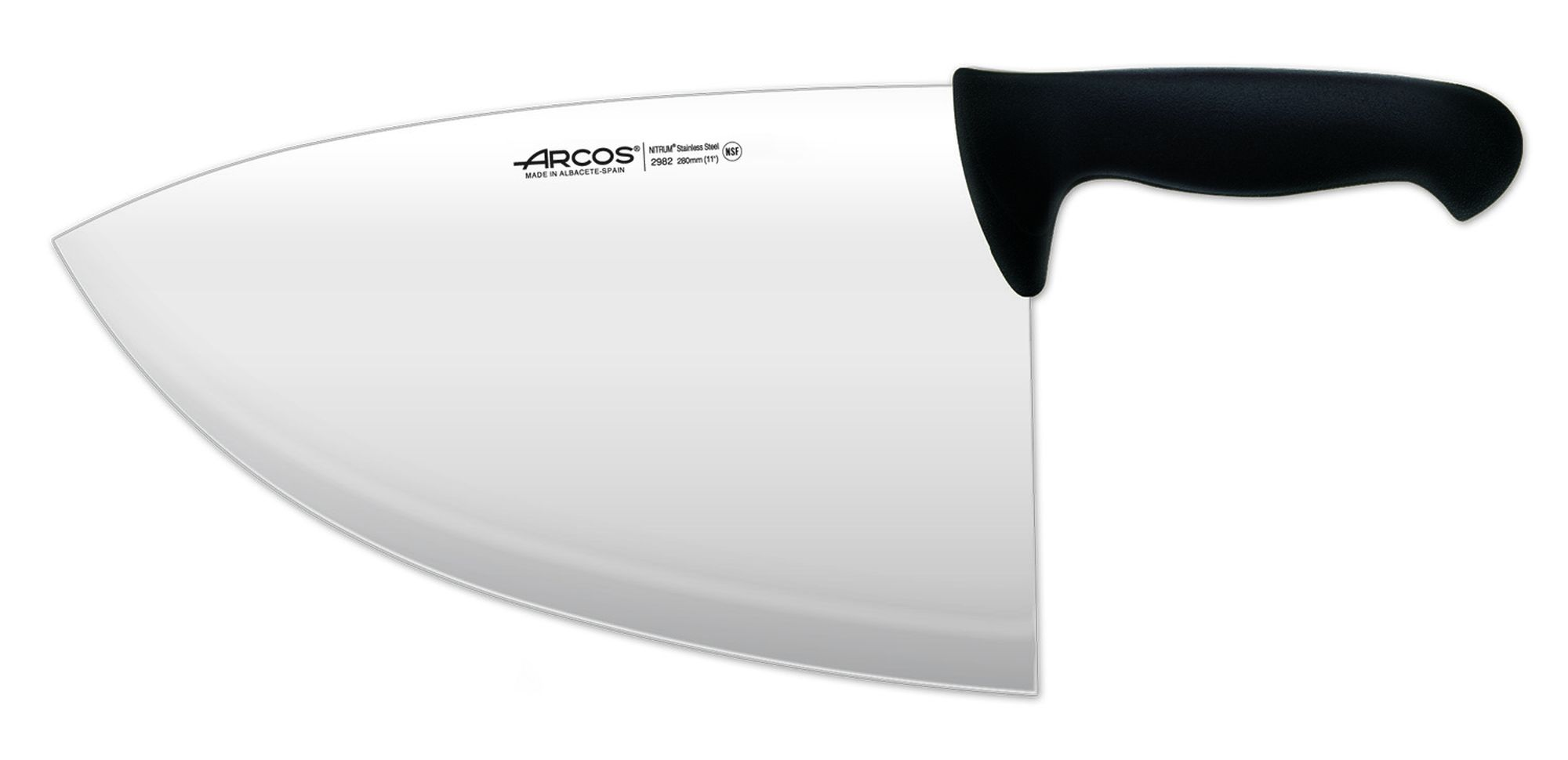 Cleaver Arcos ref.: 298225