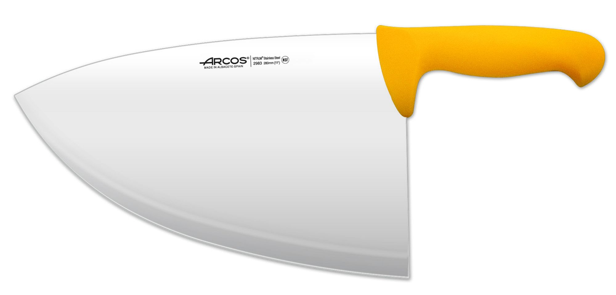 Cleaver Arcos ref.: 298300