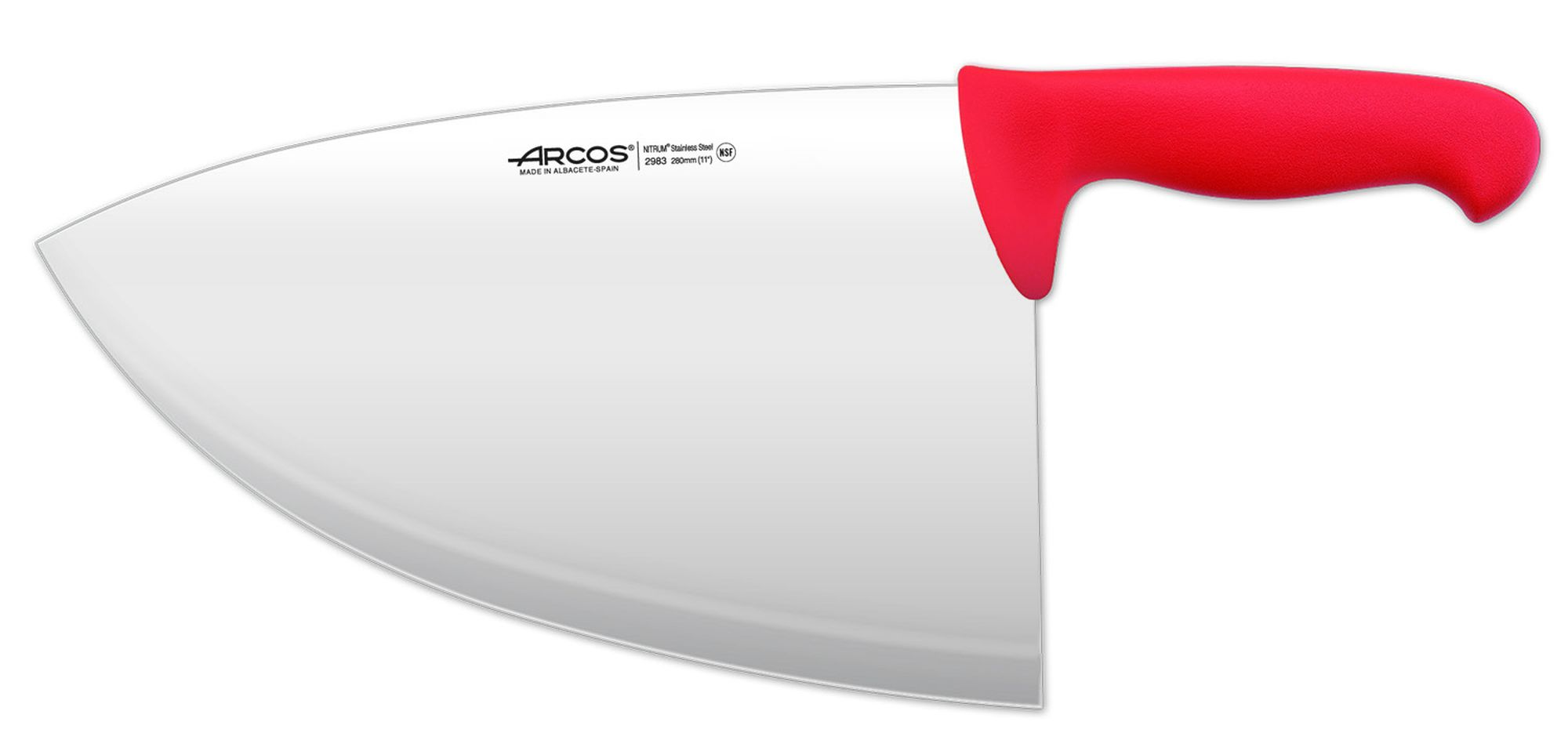 Cleaver Arcos ref.: 298322