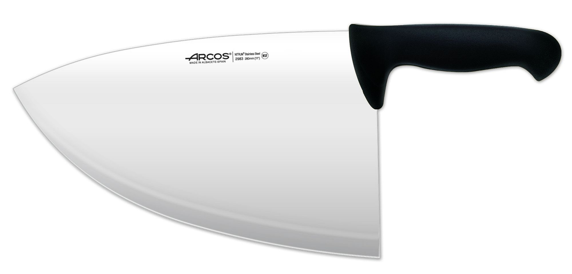 Cleaver Arcos ref.: 298325