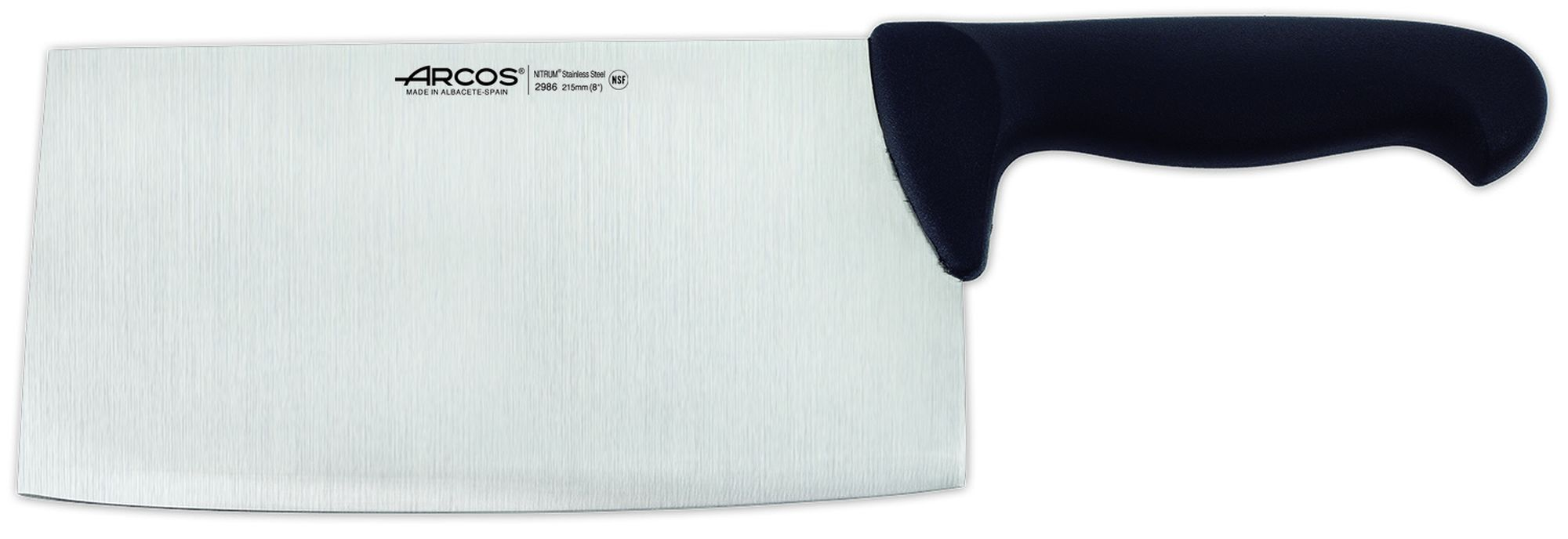 Cleaver Arcos ref.: 298625